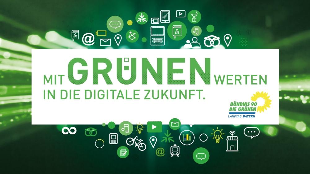 GrüneWerte_digitaleZukunft